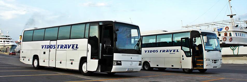 Vidos-Buses1
