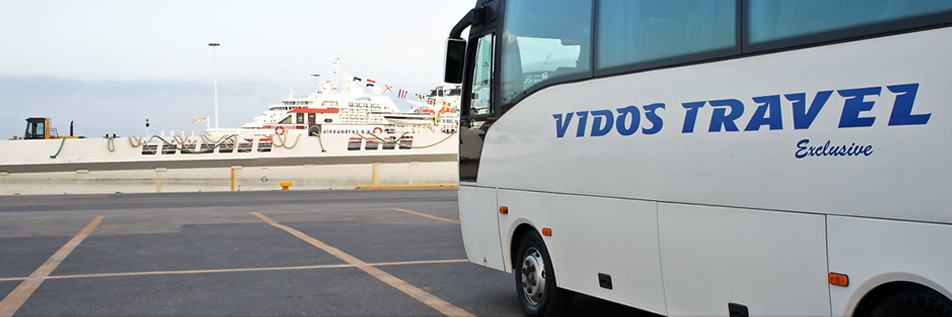 Vidos-Buses2