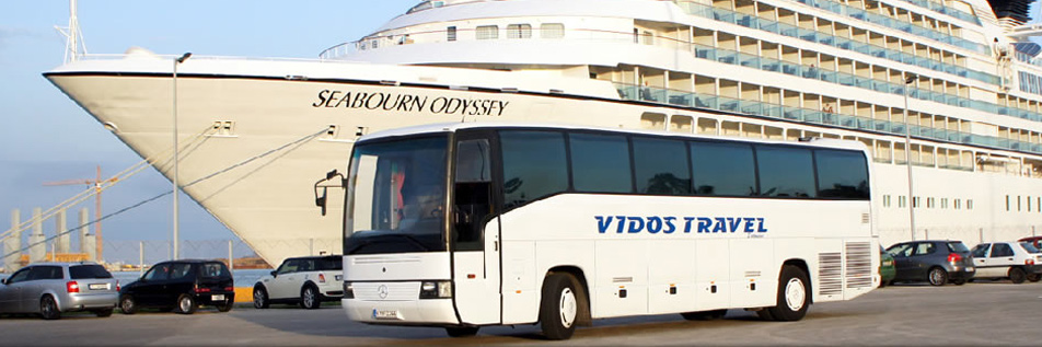 Vidos-Buses3