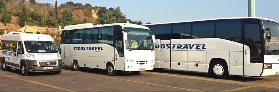 Vidos-Buses4