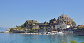 north-corfu-tour